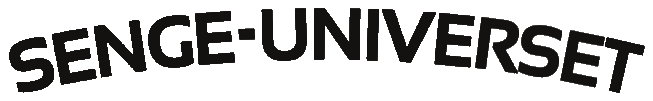 Senge-Universet